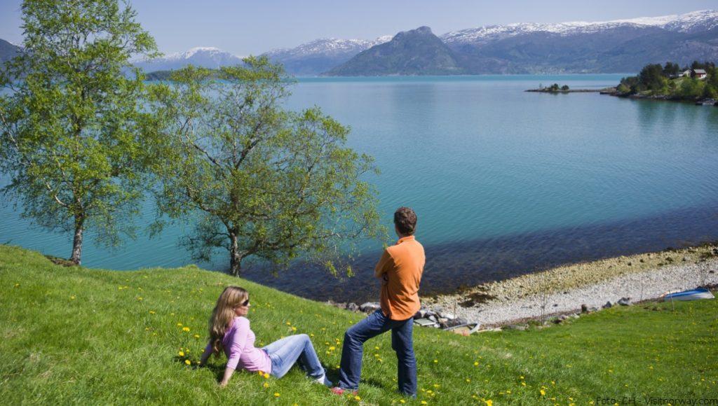 reise_ins_fjordland_norwegens_7455067770
